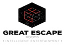 great-escape