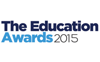 education-awards